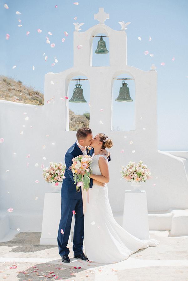 wedding-ceremony-santorini