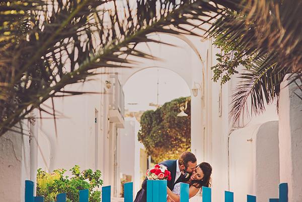 wedding-greek-islands (1)
