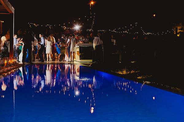 wedding-in-greece (3)