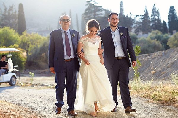 wedding-in-greece (4)