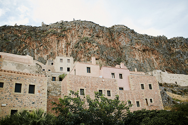wedding-in-monemvasia (2)