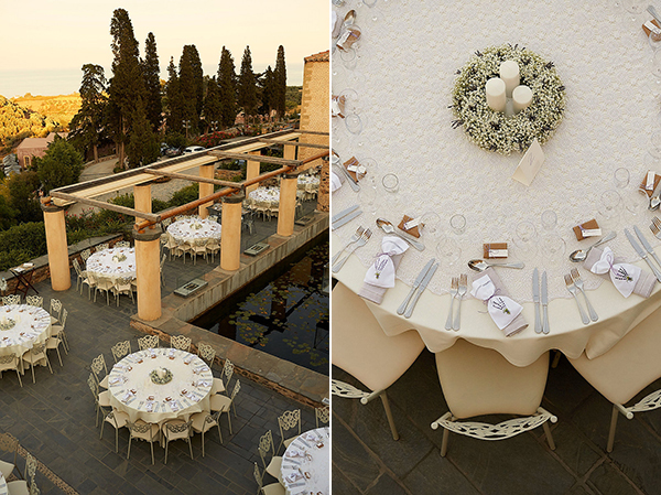 wedding-table-decoration-lavender