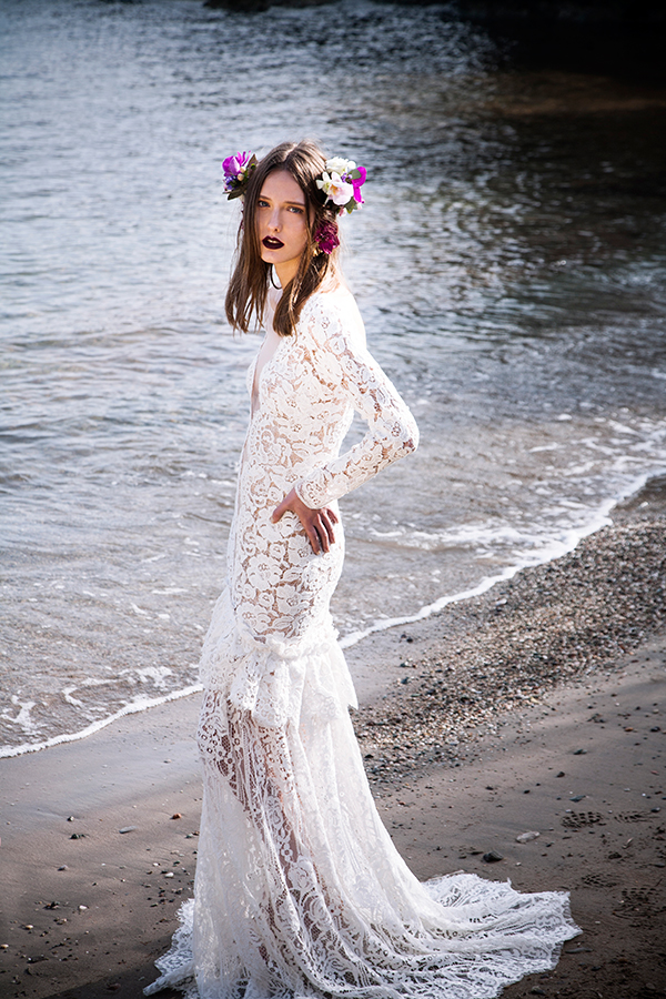 2017-wedding-dresses (1)