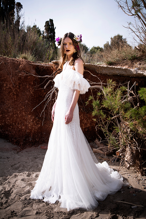 2017-wedding-dresses (3)