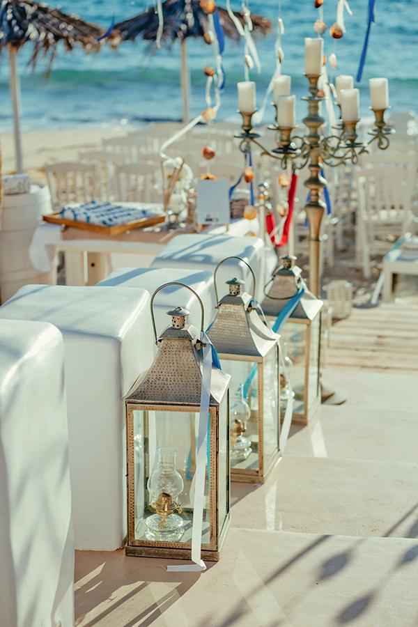 beach-wedding-decor-ideas (1)