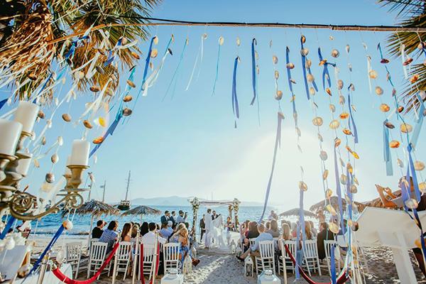 beach-wedding-decor-ideas (2)