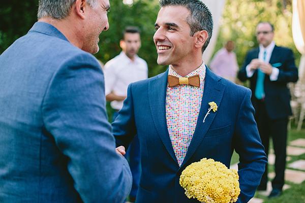 bridal-bouquet-semprevivas