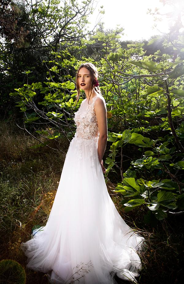 bridal-collection-costarellos (3)