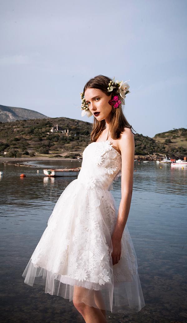 bridal-collection-costarellos