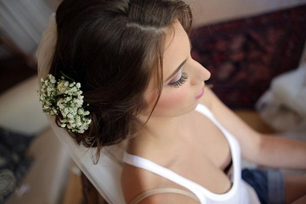 bridal-hairstyle-long-hair (1)