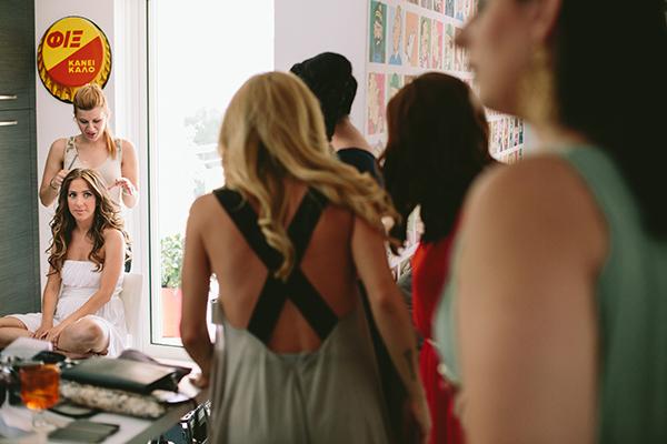 bridal-preparation-photography (1)