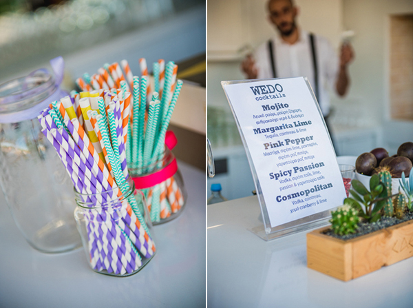colorful-wedding-ideas (4)
