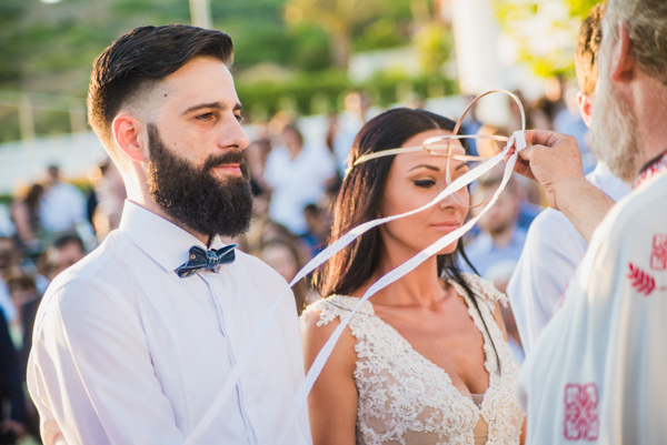 destination-wedding-athens-greece (1)