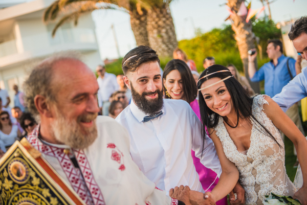 destination-wedding-athens-greece (2)