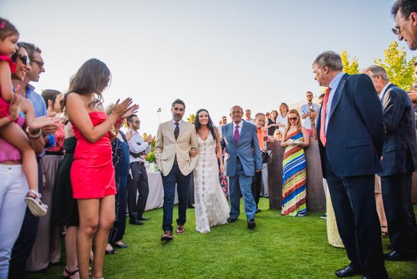 destination-wedding-athens-greece (4)