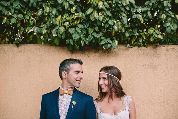 destination-wedding-athens-greece (5)