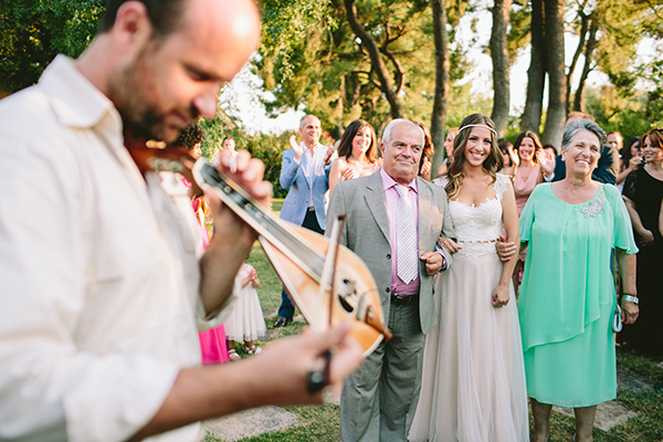 destination-wedding-athens-greece (6)