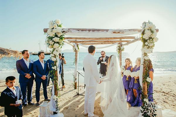 destination-wedding-greece (1)