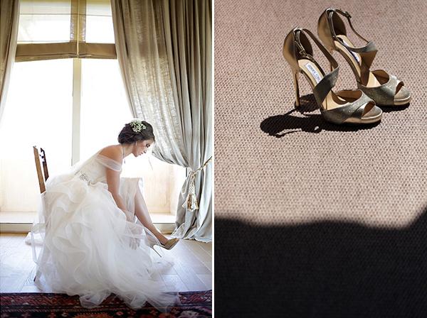 fall-wedding (2)