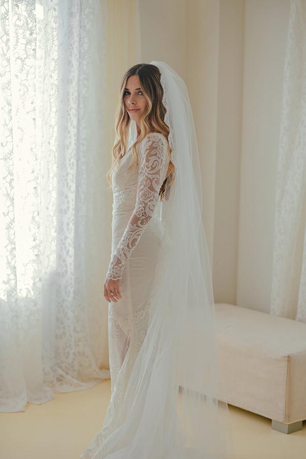 galia-lahav-wedding-dress (2)