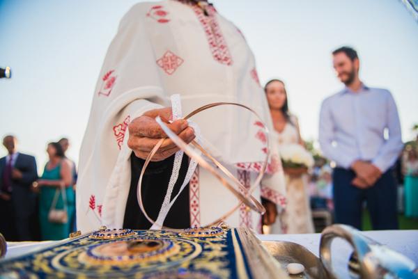 greek-wedding-wreaths