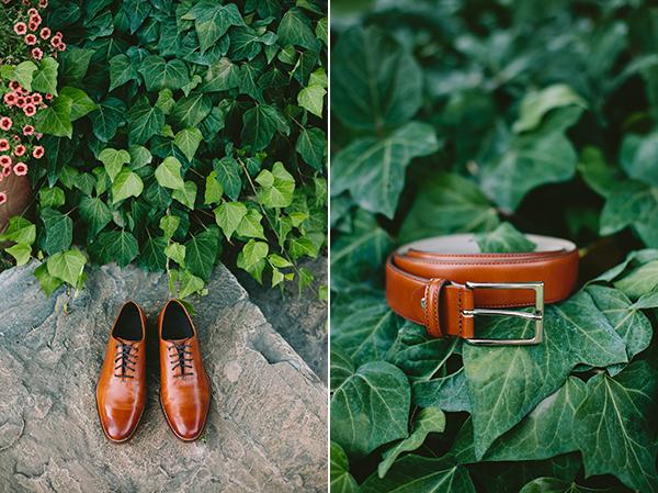 groom-shoes-cole-haan
