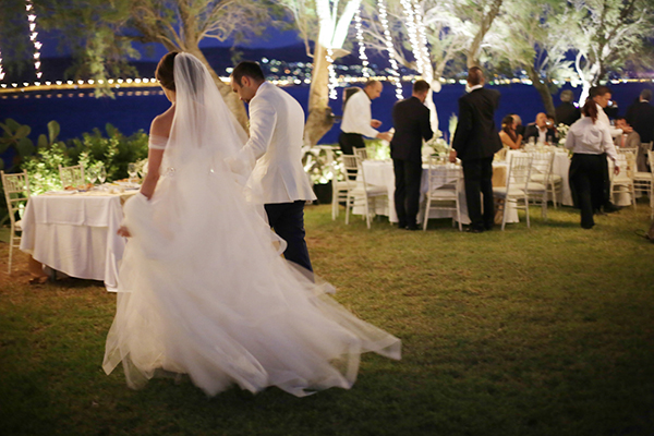 island-wedding-venue-greece