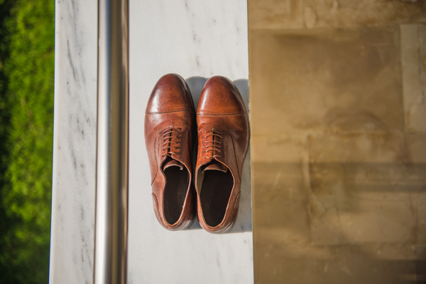 leather-groom-shoes