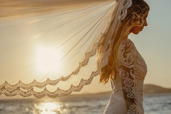 long-bridal-veil