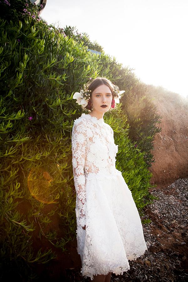 long-sleeve-wedding-dresses (1)