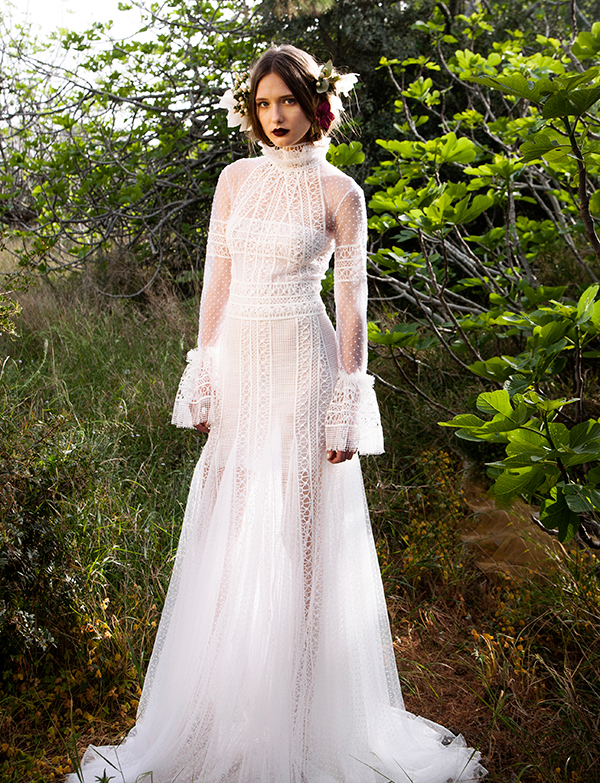 long-sleeve-wedding-gowns (1)