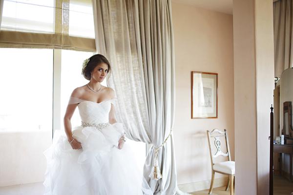 off-shoulder-wedding-dress (1)