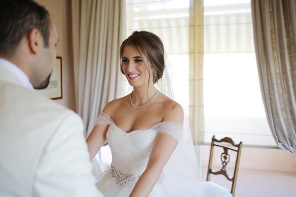 off-shoulder-wedding-dress (2)