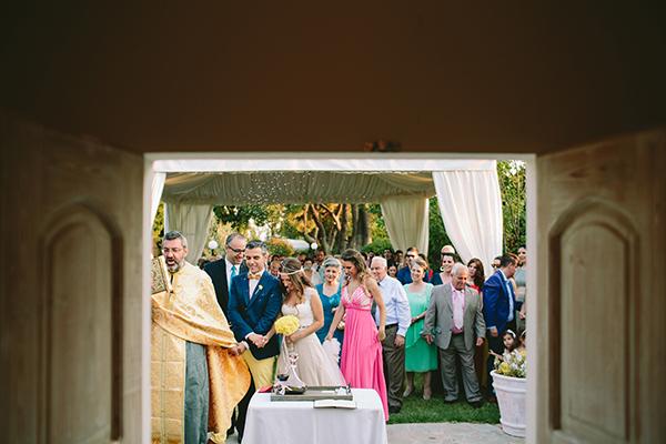 outdoor-wedding-ceremony (1)