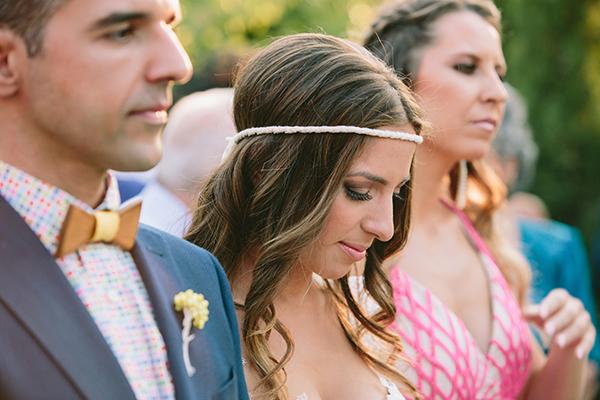 outdoor-wedding-ceremony (4)