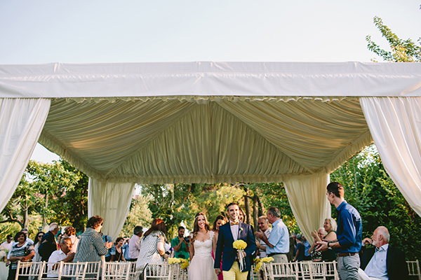 outdoor-wedding-reception (1)