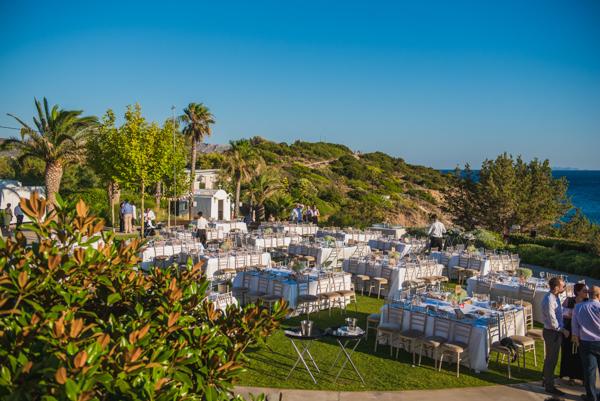 outdoor-wedding-venue (2)