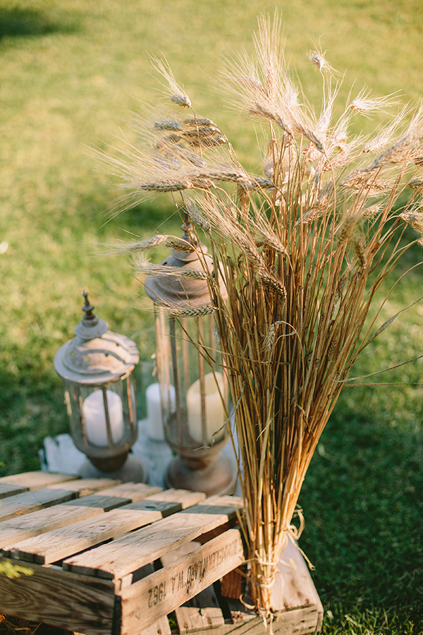 rustic-wedding-decoration (1)