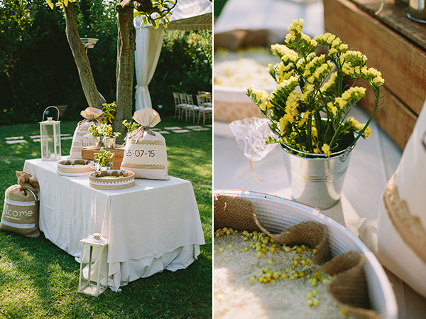 rustic-wedding-decoration (3)
