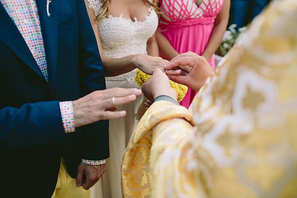 rustic-wedding-greece (1)