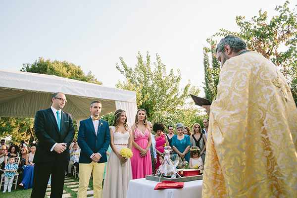 rustic-wedding-greece (6)