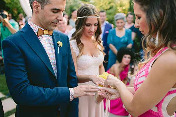 rustic-wedding-greece (7)