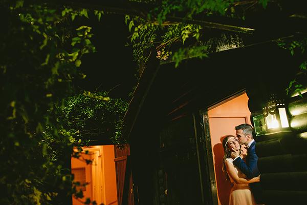 rustic-wedding-greece (8)