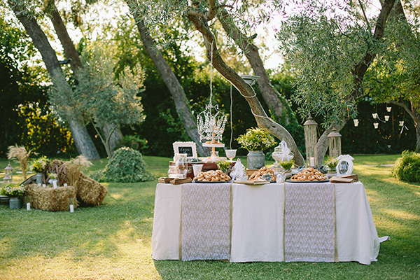rustic-wedding-ideas (1)