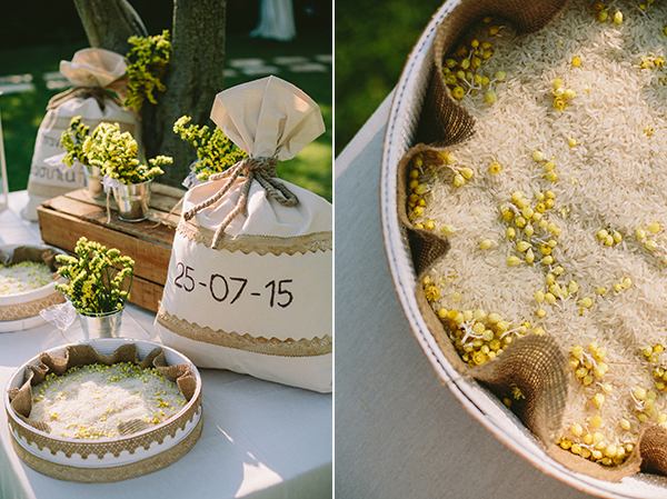 rustic-wedding-ideas-2