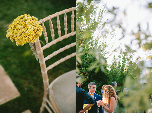 rustic-wedding-ideas (4)