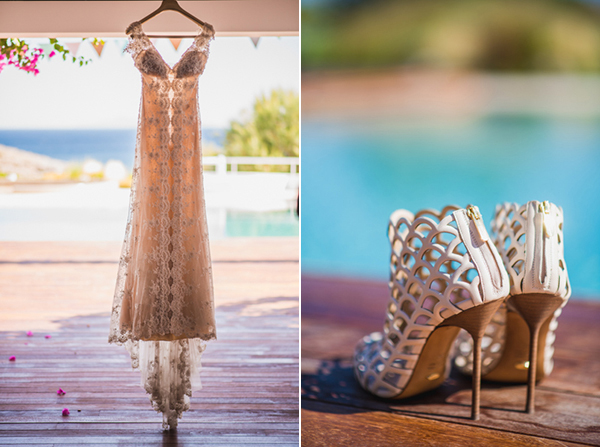 sergio-rossi-wedding-shoes