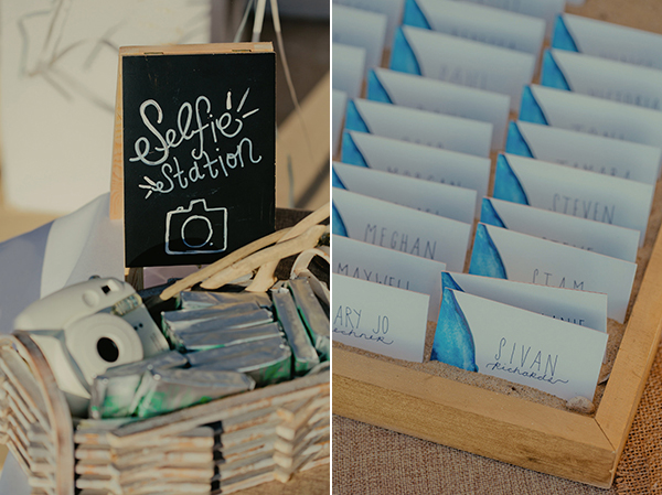 stylish-wedding-ideas (2)