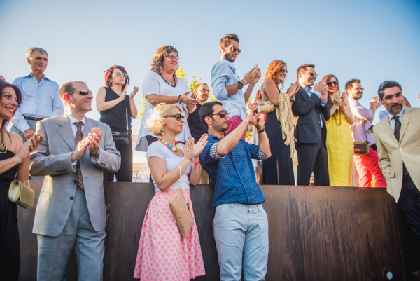 summer-wedding-athens-greece (1)