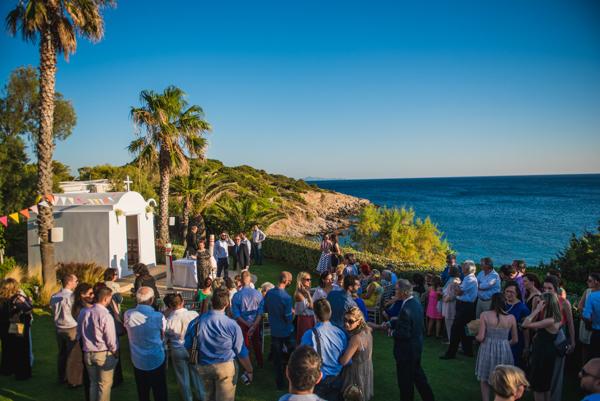 summer-wedding-athens-greece (3)